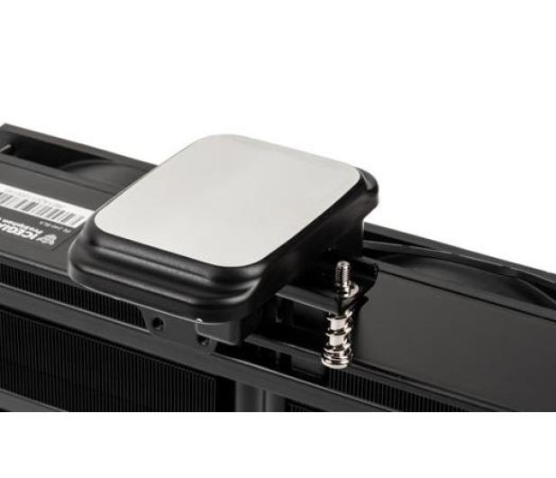 IceGiant ProSiphon Elite 4x120mm - 628419 - zdjęcie 4