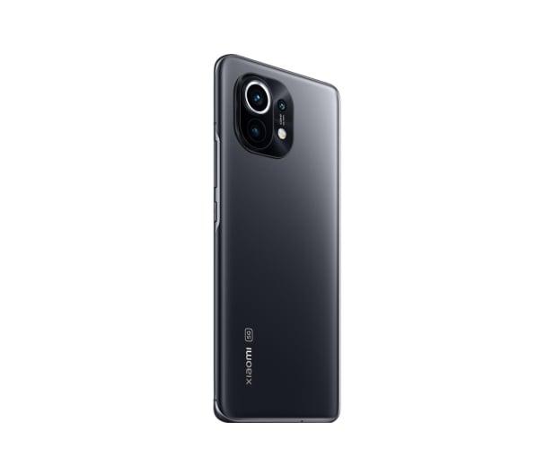 Xiaomi Mi 11 8/256GB Midnight Gray - 632116 - zdjęcie 5