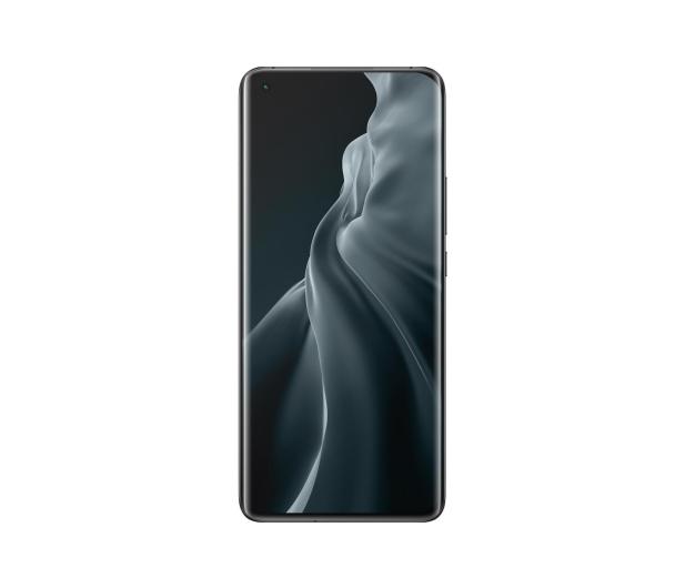 Xiaomi Mi 11 8/256GB Midnight Gray - 632116 - zdjęcie 3