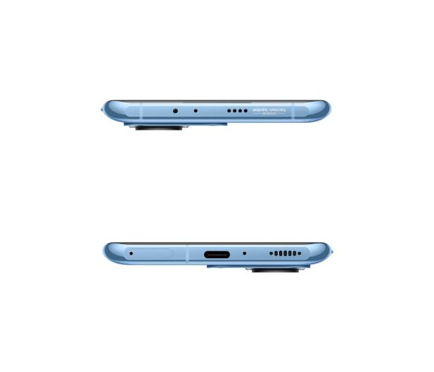 Xiaomi Mi 11 8/256GB Horizon Blue - 632115 - zdjęcie 10