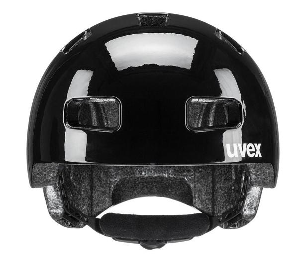 UVEX Kask Hlmt 4 Mini me czarny 55-58 cm - 628383 - zdjęcie 2