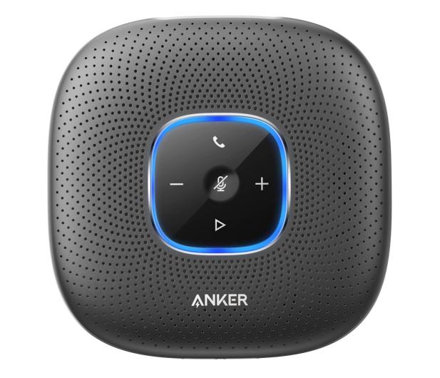 Anker PowerConf  - 628469 - zdjęcie