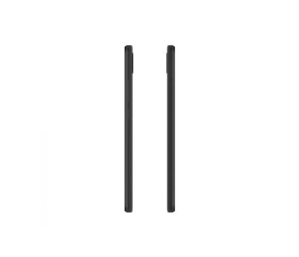 Xiaomi Redmi 9C NFC 2/32GB Midnight Gray - 631887 - zdjęcie 5