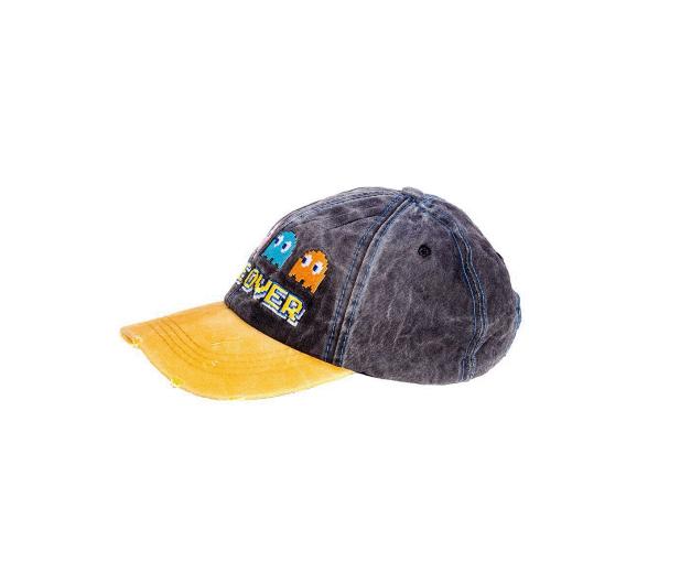 CENEGA Czapka z daszkiem Pac-Man - 630219 - zdjęcie 2