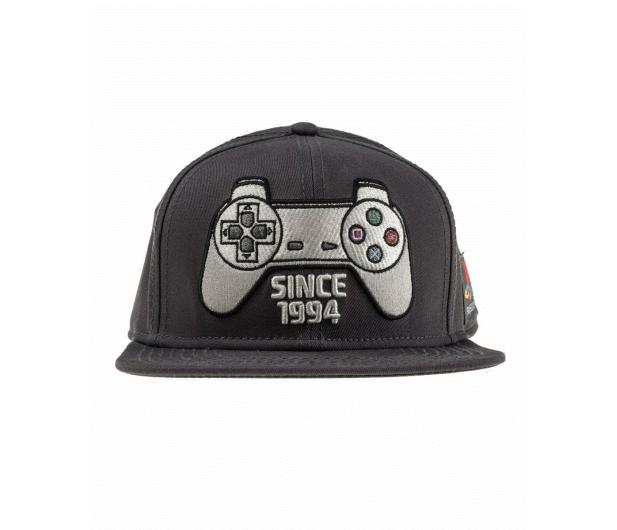 "CENEGA Snapback Playstation ""Controller"" - 630220 - zdjęcie 2"