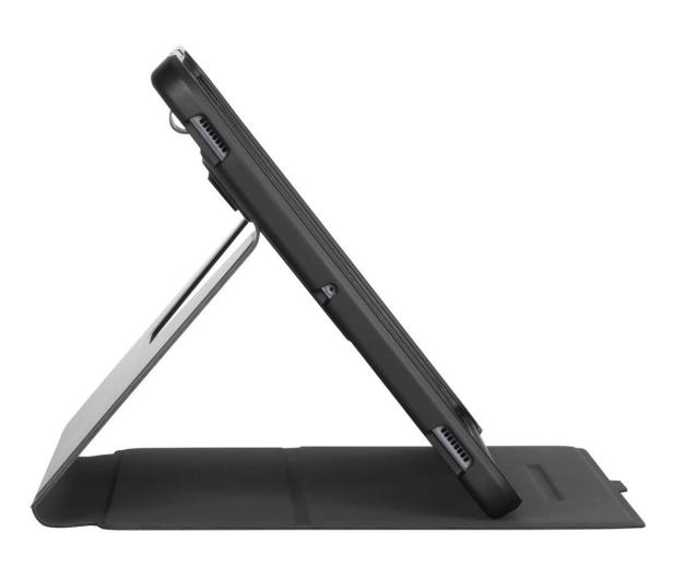 "Targus Click-In Case do Samsung Galaxy Tab S7 11"" - 628935 - zdjęcie 5"