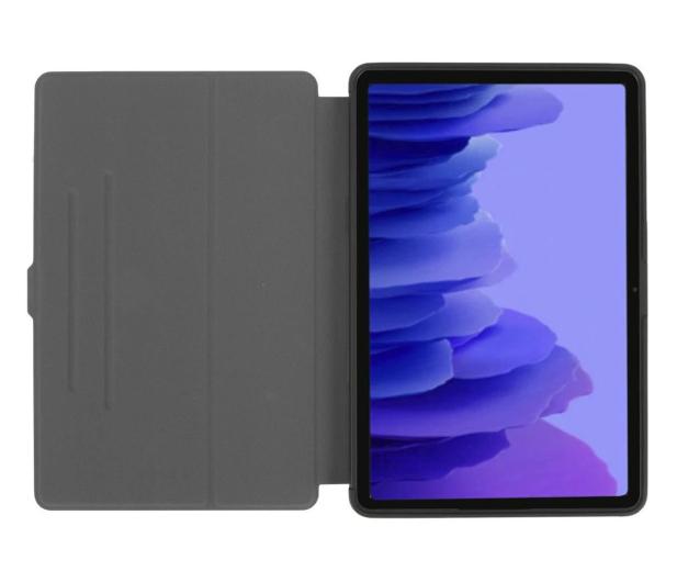 "Targus Click-In Case do Samsung Galaxy Tab S7 11"" - 628935 - zdjęcie 3"