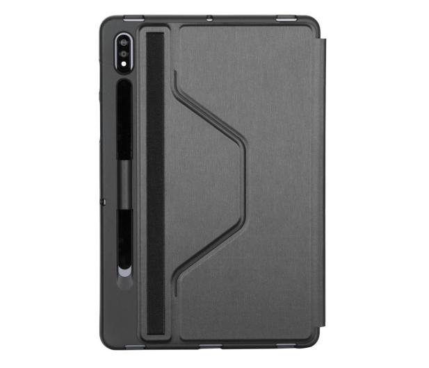 "Targus Click-In Case do Samsung Galaxy Tab S7 11"" - 628935 - zdjęcie 2"