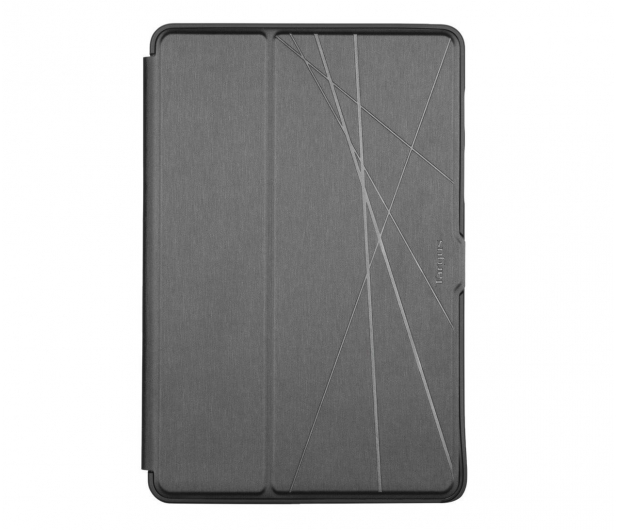 "Targus Click-In Case do Samsung Galaxy Tab S7 11"" - 628935 - zdjęcie"