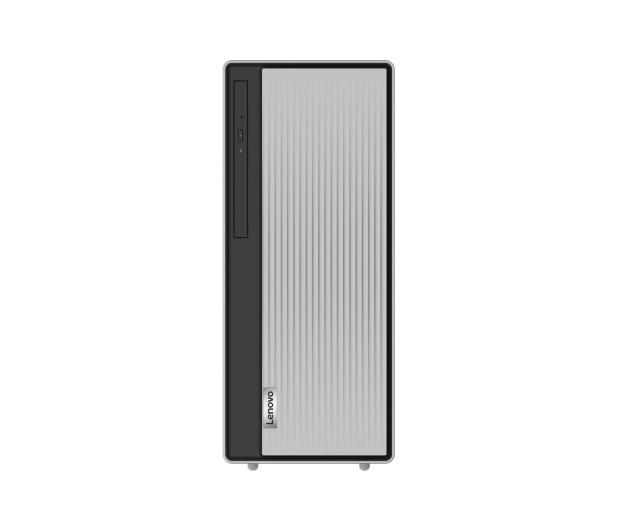Lenovo IdeaCentre 5-14 G6400/8GB/480/Win10 - 670988 - zdjęcie 4