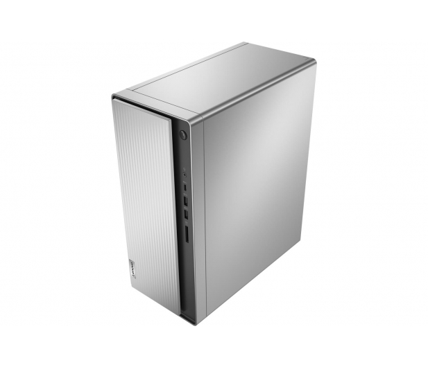 Lenovo IdeaCentre 5-14 G6400/8GB/480/Win10 - 670988 - zdjęcie 5