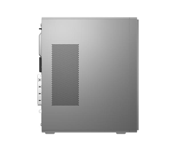 Lenovo IdeaCentre 5-14 G6400/8GB/480/Win10 - 670988 - zdjęcie 7