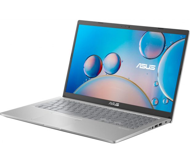 ASUS X515JA-BQ437 i5-1035G1/8GB/512 - 634663 - zdjęcie 5