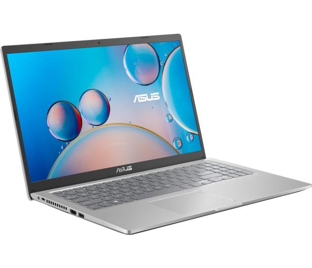 ASUS X515JA-BQ437 i5-1035G1/8GB/512 - 634663 - zdjęcie 3
