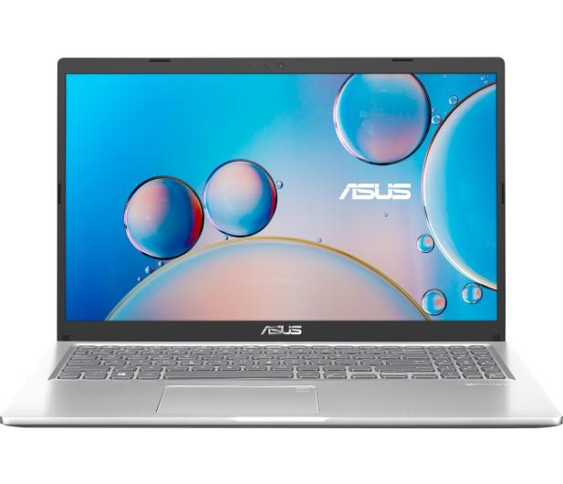 ASUS X515JA-BQ437 i5-1035G1/8GB/512 - 634663 - zdjęcie 4