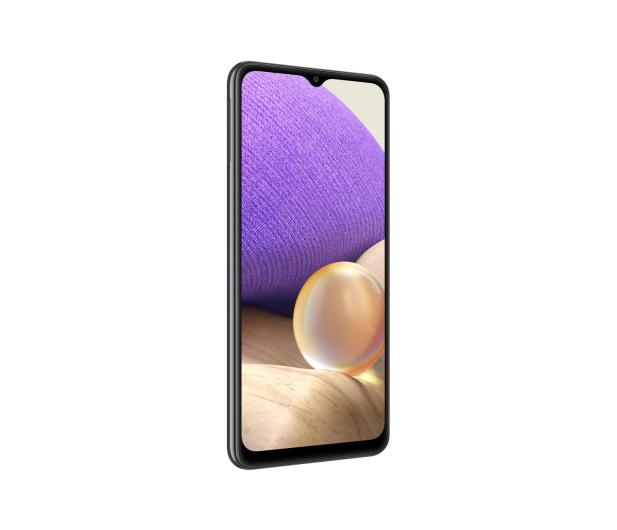 Samsung Galaxy A32 5G SM-A326B 4/64GB Black - 615059 - zdjęcie 4