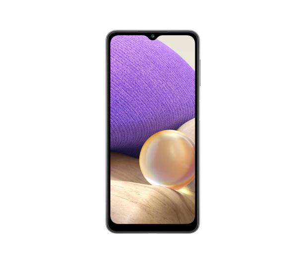 Samsung Galaxy A32 5G SM-A326B 4/64GB Black - 615059 - zdjęcie 2