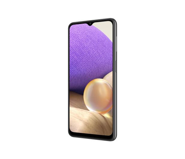 Samsung Galaxy A32 5G SM-A326B 4/64GB Black - 615059 - zdjęcie 5