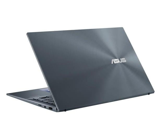 ASUS Zenbook 14 UX435EG i7-1165G7/16GB/512/W10P/MX450 - 621825 - zdjęcie 8
