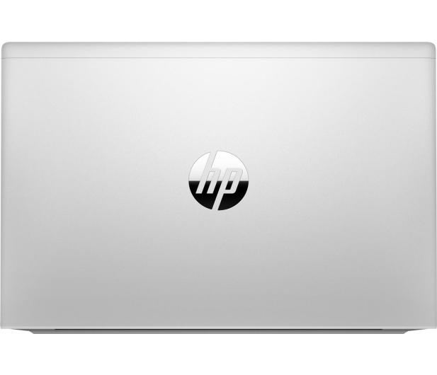 HP ProBook 635 G7  Ryzen 5 PRO 4650/16GB/512/Win10P - 619384 - zdjęcie 6