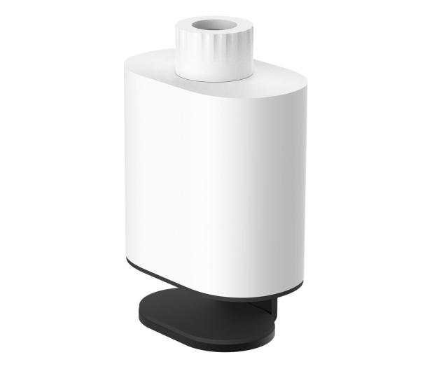 Yeelight Lampka biurkowa V1 Pro (wersja z klipsem) - 628846 - zdjęcie 4