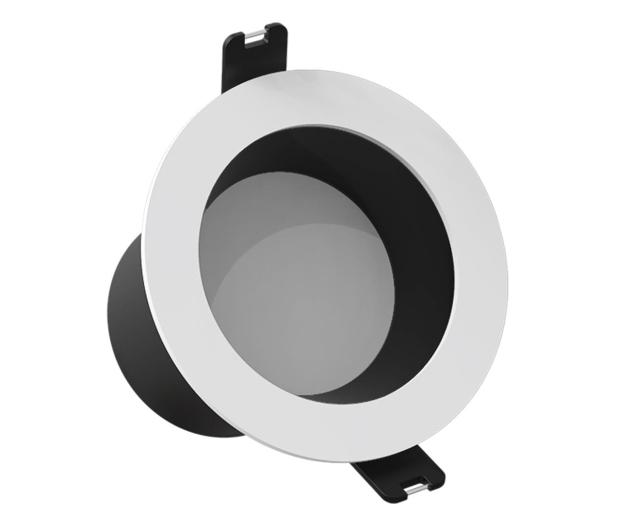 Yeelight Oprawa oświetleniowa Mesh Downlight M2 Pro - 628867 - zdjęcie 2