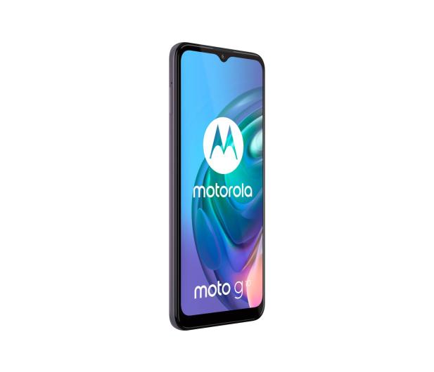 Motorola Moto G10 4/64GB Aurora Gray - 632485 - zdjęcie 5