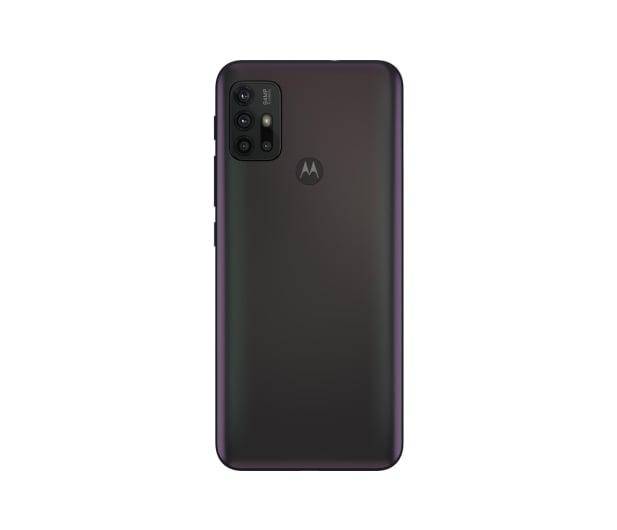 Motorola Moto G30 6/128GB Dark Pearl 90Hz + 128GB - 632497 - zdjęcie 6