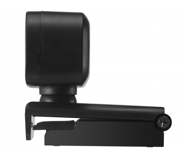 Sandberg USB Webcam Autofocus 1080P HD - 629839 - zdjęcie 4