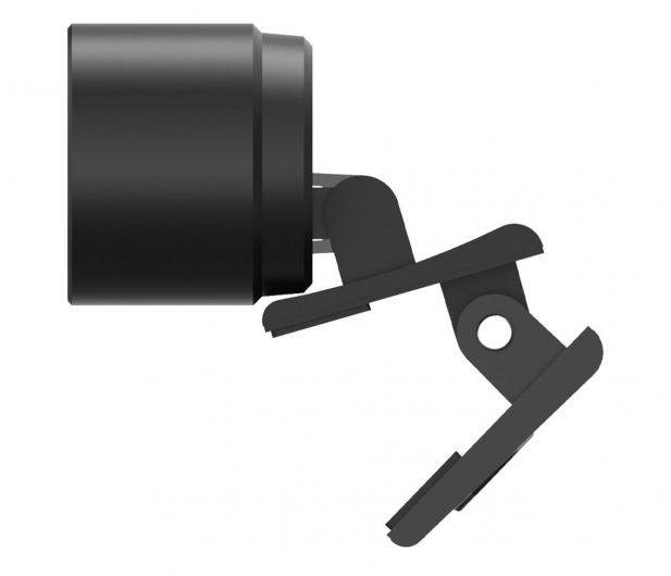 Sandberg USB Webcam Wide Angle 1080P HD - 629837 - zdjęcie 3