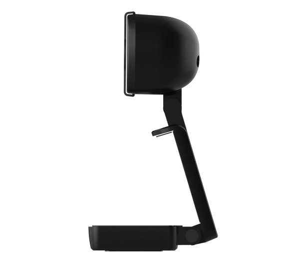 Sandberg USB Webcam Pro+ 4K - 629820 - zdjęcie 4