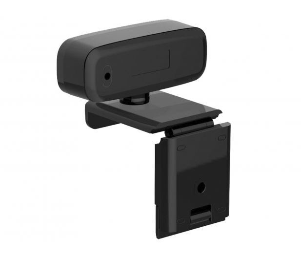 Sandberg USB Chat Webcam 1080P HD - 629835 - zdjęcie 3