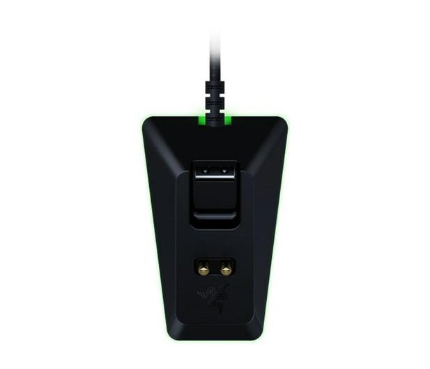 Razer Mouse Dock Chroma - 631375 - zdjęcie