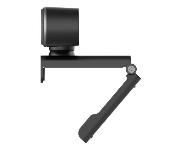 Sandberg USB Webcam Pro - 629816 - zdjęcie 3