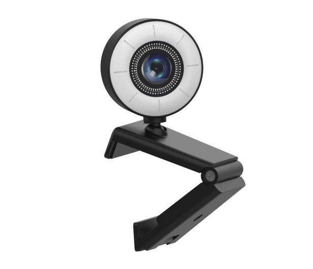 Sandberg Streamer USB Webcam - 629832 - zdjęcie 3