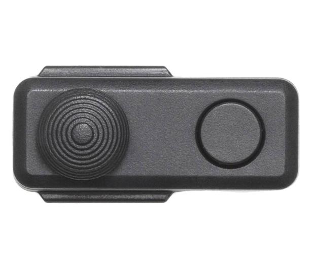 DJI Drążek sterujący do Osmo Pocket / Pocket 2 - 631331 - zdjęcie