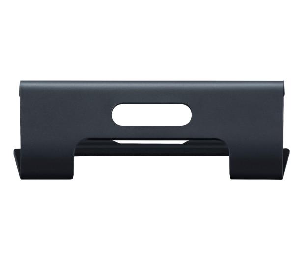 Razer Laptop Stand Black - 631395 - zdjęcie 3