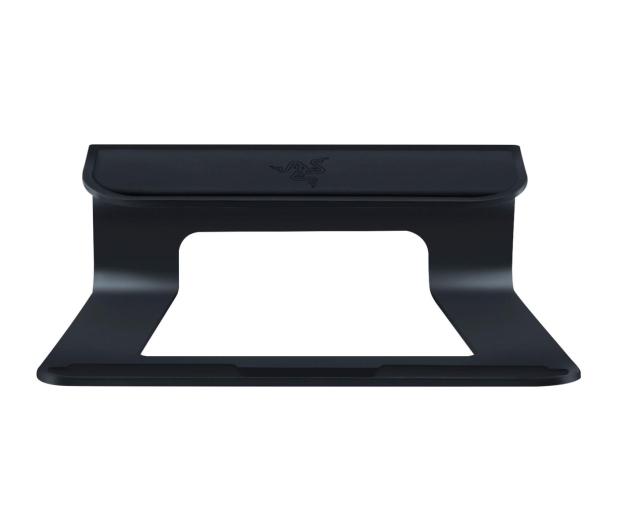 Razer Laptop Stand Black - 631395 - zdjęcie 2