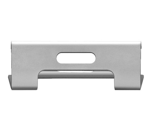 Razer Laptop Stand Mercury - 631401 - zdjęcie 3