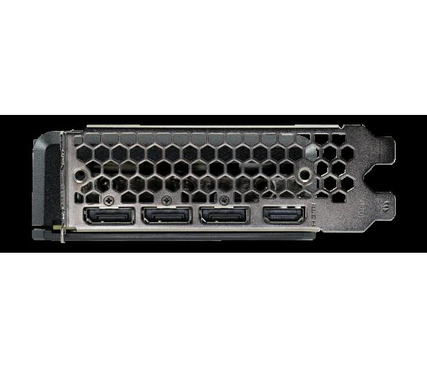 Palit GeForce RTX 3060 Dual LHR 12GB GDDR6 - 633455 - zdjęcie 5