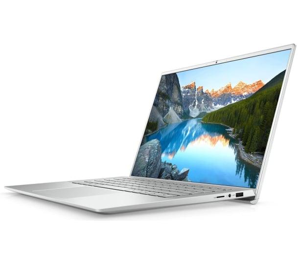 Dell Inspiron 7400 i7-1165G7/16GB/1TB/Win10P MX350 QHD+ - 631455 - zdjęcie 3
