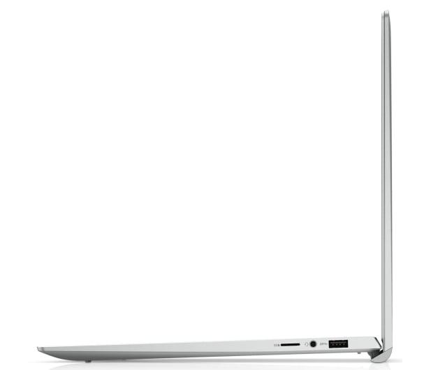 Dell Inspiron 7400  i7-1165G7/16GB/1TB/Win10 QHD+ - 631450 - zdjęcie 9