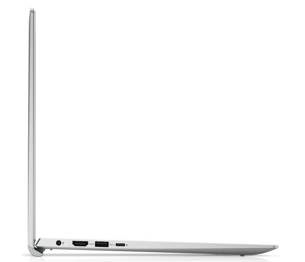 Dell Inspiron 7400  i7-1165G7/16GB/1TB/Win10 QHD+ - 631450 - zdjęcie 10