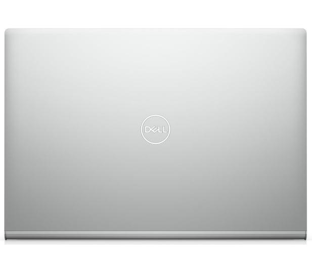 Dell Inspiron 7400  i7-1165G7/16GB/1TB/Win10 QHD+ - 631450 - zdjęcie 8