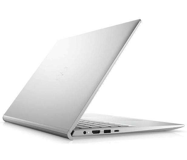 Dell Inspiron 7400  i7-1165G7/16GB/1TB/Win10 QHD+ - 631450 - zdjęcie 6