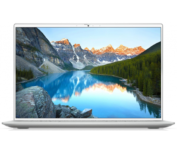Dell Inspiron 7400 i7-1165G7/16GB/1TB/Win10P MX350 QHD+ - 631455 - zdjęcie 2