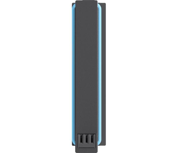 Insta360 Bateria do kamery ONE X2 - 632333 - zdjęcie 4