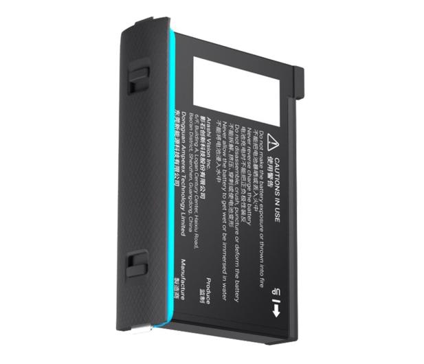 Insta360 Bateria do kamery ONE X2 - 632333 - zdjęcie