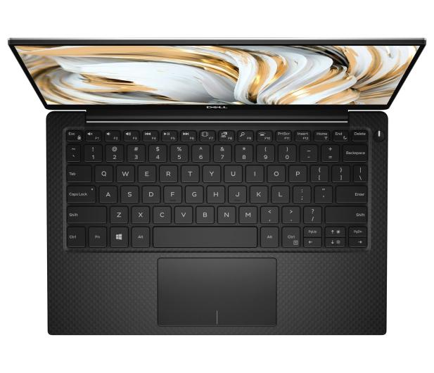Dell XPS 13 9305 i7-1165G7/16GB/512/Win10 4K - 631524 - zdjęcie 4