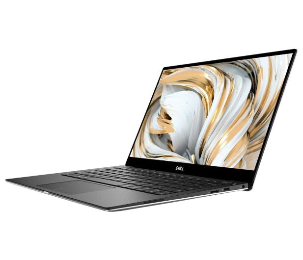Dell XPS 13 9305 i7-1165G7/16GB/512/Win10 4K - 631524 - zdjęcie 2